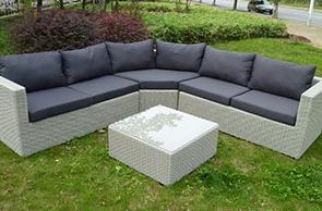 havemøbler loungesæt Loungesæt   Find dine nye lounge havemøbler her havemøbler loungesæt