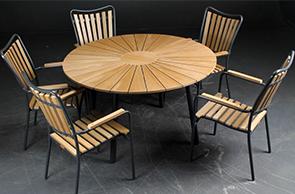 retro havemøbler Retro havemøbler   Køb retro havemøbler online retro havemøbler
