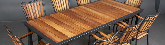 havemøbler købes Teak træ havemøbler   Køb de flotteste havemøbler i teak træ havemøbler købes